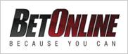 Betonline Sportsbook & Casino