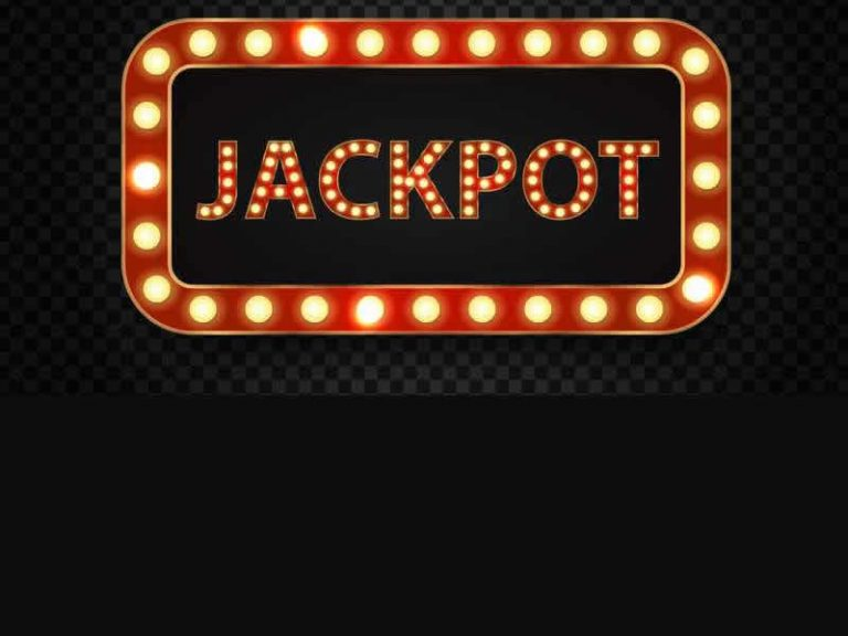 Canadian Hits The Jackpot On Five Times Wins Slot